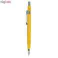 مداد نوکی 0.5 میلی متری جیدو مدل Camier thumb 3