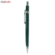 مداد نوکی 0.5 میلی متری جیدو مدل Camier thumb 4