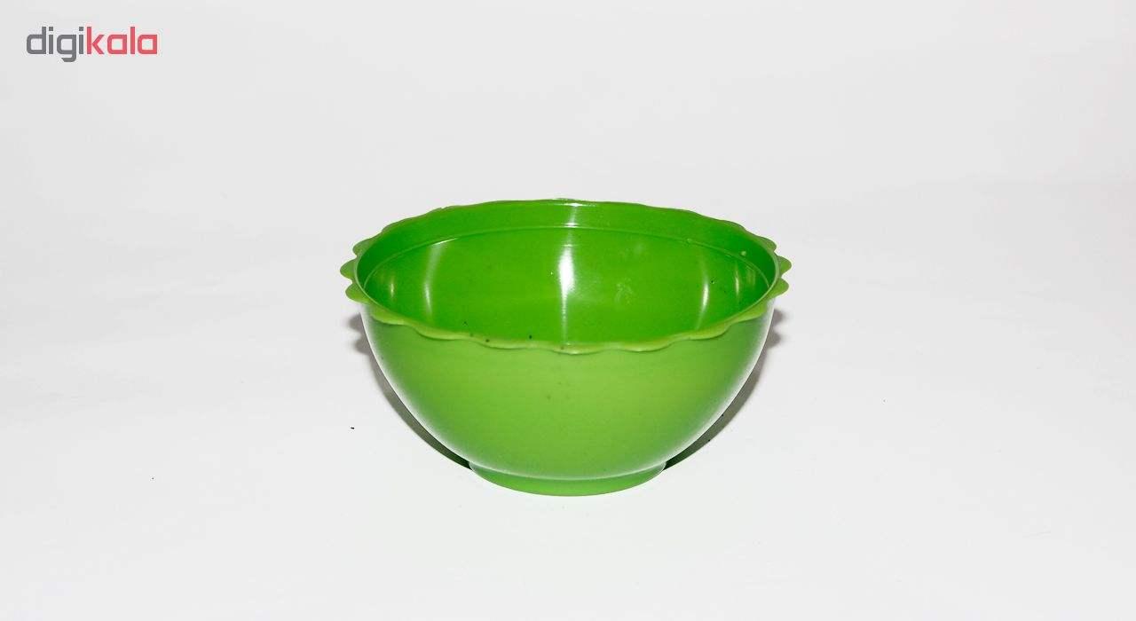 ست آشپزخانه اسباب بازی مدل Basket main 1 8