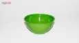 ست آشپزخانه اسباب بازی مدل Basket thumb 8