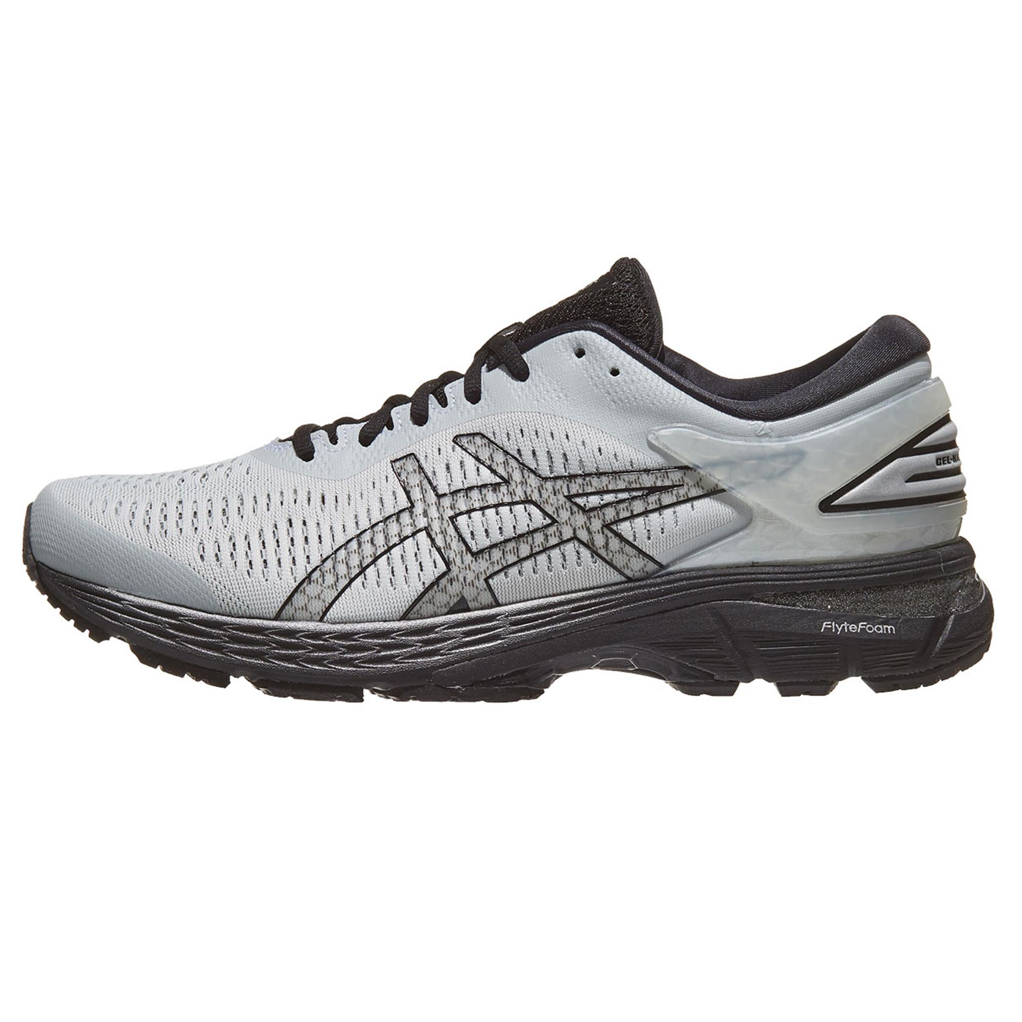 کفش مخصوص پیاده روی مردانه مدل ASC کد WHT