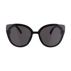 عینک آفتابی زنانه مدل vl-4582