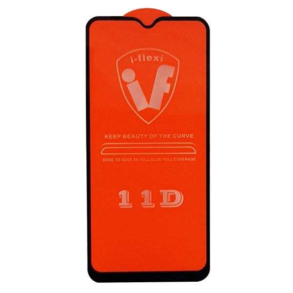 محافظ صفحه نمایش مدل 11dx24 مناسب برای گوشی موبایل سامسونگ Galaxy A40