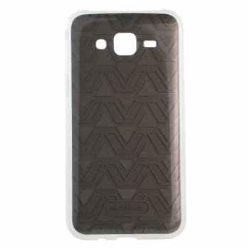 کاور پلاتینا مدل AB-001 مناسب برای گوشی موبایل سامسونگ Galaxy A5 2016