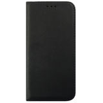 کیف کلاسوری مدل NBT-11 مناسب برای گوشی موبایل نوکیا 3.1 Plus