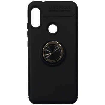 کاور بکیشن مدل AF-12 مناسب برای گوشی موبایل شیائومی Redmi 6 Pro