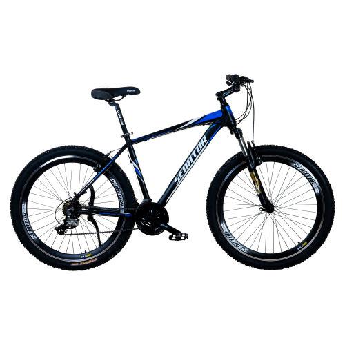 دوچرخه کوهستان سناتور مدل BCCV27519 سایز 27.5