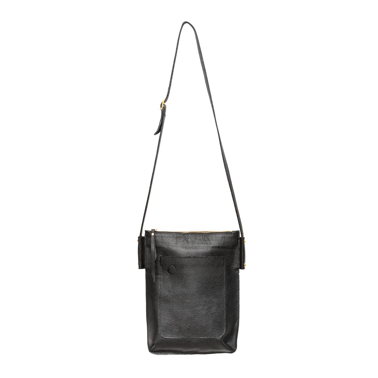 کیف دوشی زنانه مدل CAT004
