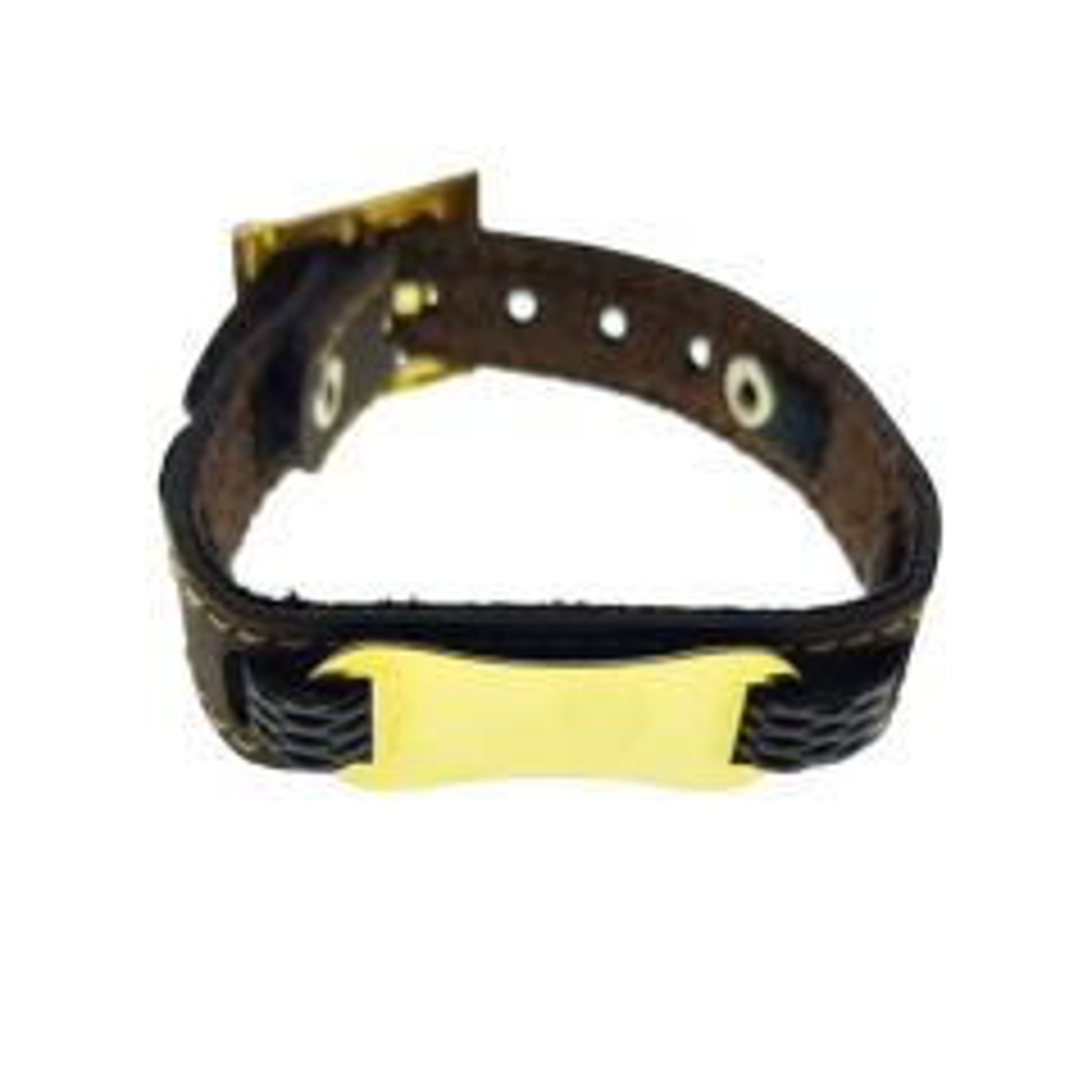 دستبند کد p985t