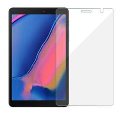 محافظ صفحه نمایش مدل TP-19 مناسب برای تبلت سامسونگ Galaxy Tab A 2019 LTE SM-P205