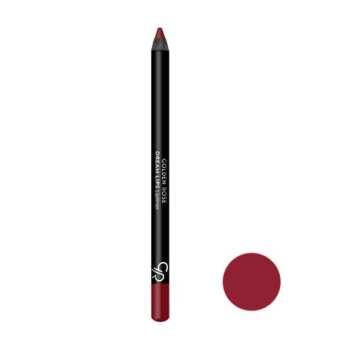 مداد لب گلدن رز مدل  Dream شماره 522