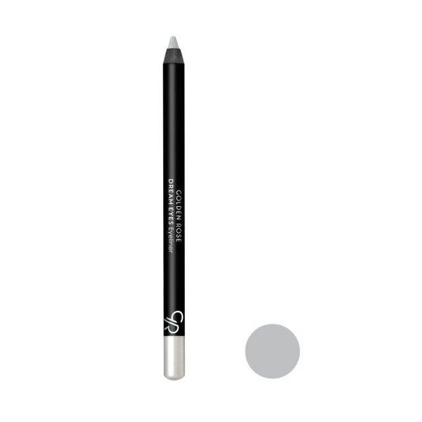 مداد چشم گلدن رز مدل Dream شماره 404