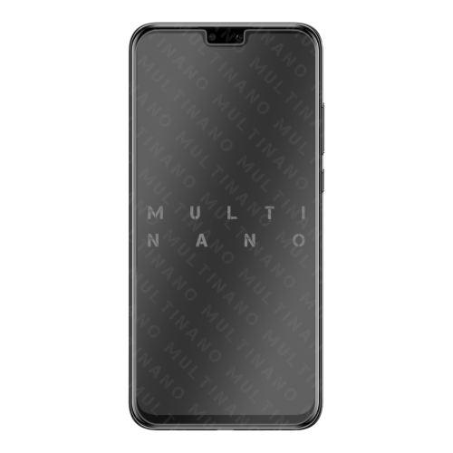 محافظ صفحه نمایش مولتی نانو کد 0 مناسب برای گوشی موبایل هوآویY9 2019