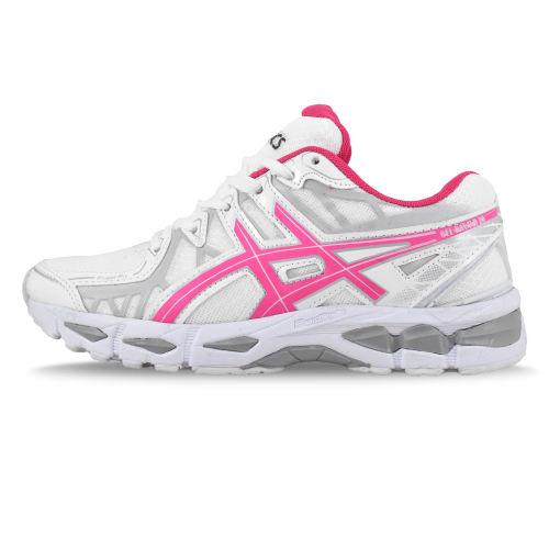 کفش مخصوص دویدن زنانه مدل اکسیر کد 4207