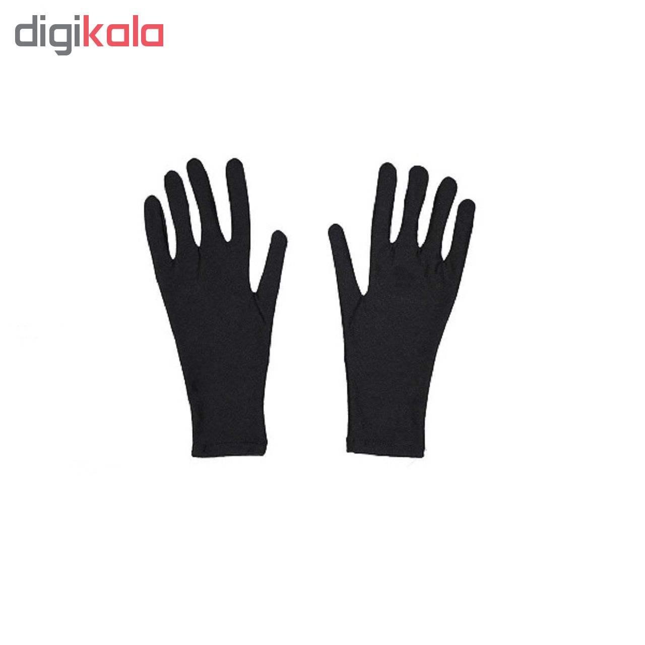 دستکش زنانه کد 8690 main 1 2