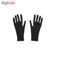 دستکش زنانه کد 8690 thumb 2