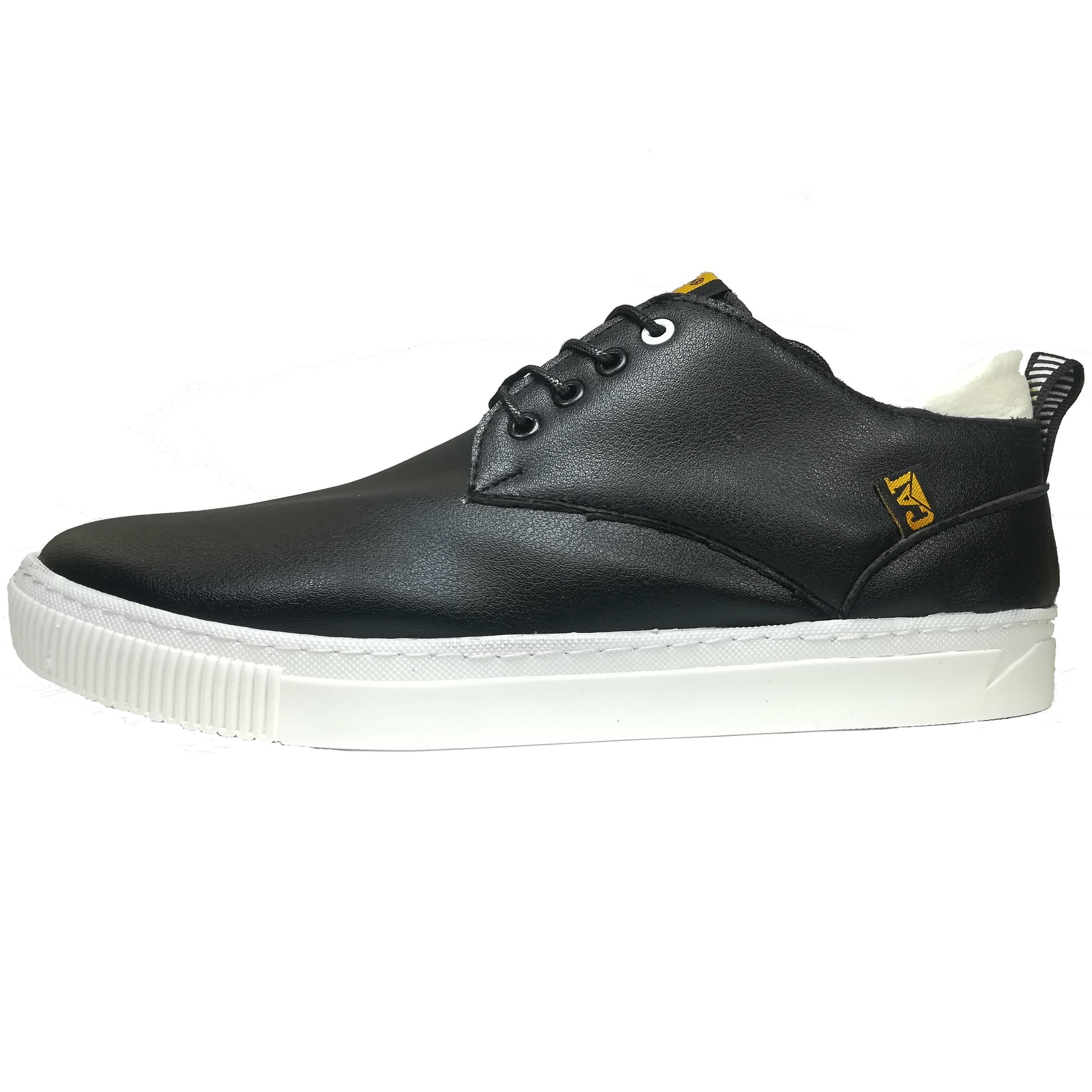 کفش مخصوص پیاده روی مردانه کد 1133