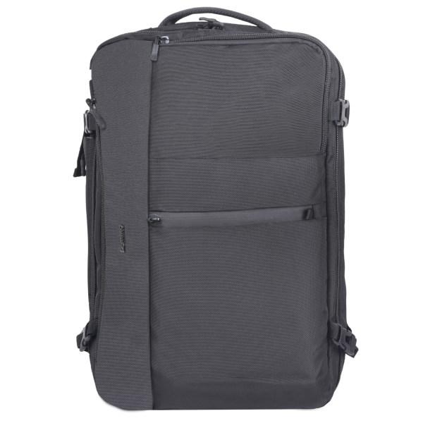 کوله پشتی لپ تاپ لمینو مدل  B00182 مناسب برای لپ تاپ 16.4 اینچی
