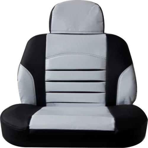 روکش صندلی خودرو مدل p2011 مناسب برای پژو 207 و 206
