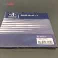 فیلتر کابین خودرو آرو مدل 2H001 مناسب برای هیوندای توسان 2016 و النترا 2014 و سراتو 2013 thumb 2