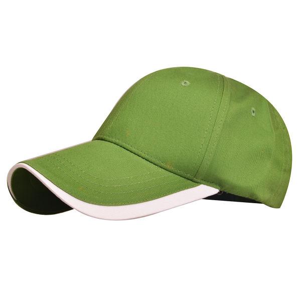 کلاه کپ مدل PZ138