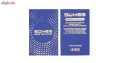 بند مچ بند هوشمند سومگ مدل SMG-7 مناسب برای مچ بند هوشمند شیائومی Mi Band 3 و M3 thumb 5