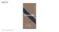 کاندوم چرچیلز مدل Ultra Thin بسته 12 عددی main 1 1