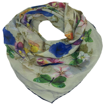 روسری زنانه کد 101