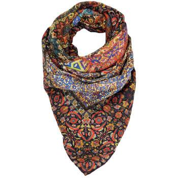 روسری زنانه کد 011