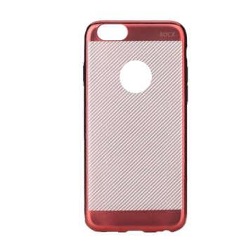 کاور راک مدل r2 مناسب برای گوشی موبایل اپل iPhone 6/6s