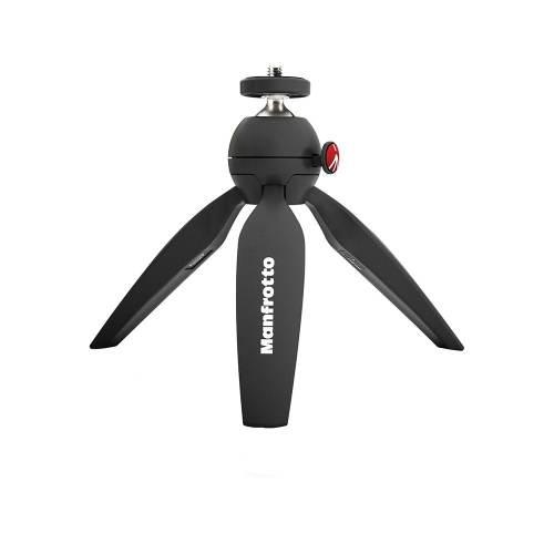 سه پایه دوربین منفروتو مدل MTPIXI-B
