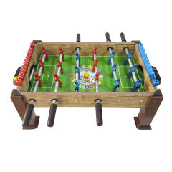 فوتبال دستی مدل Soccer 6242