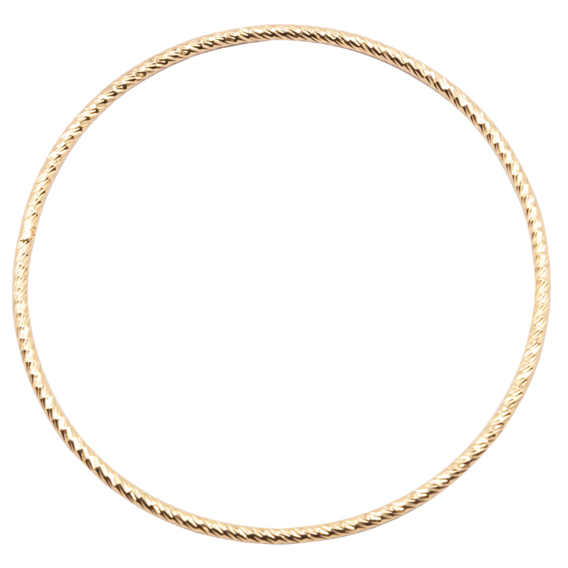 قیمت النگو ژوپینگ کد 206122 بسته 3 عددی