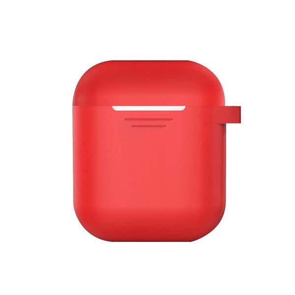 کاور مدل BT.55 مناسب برای کیس اپل ایرپاد