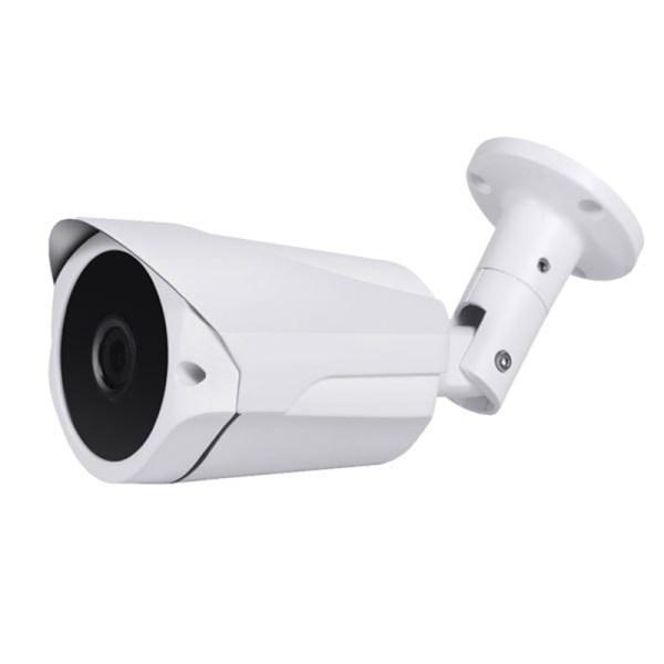 دوربین مداربسته آنالوگ  تام مدل T_262