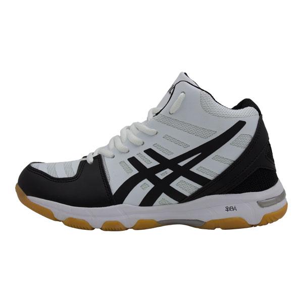 کفش والیبال مردانه مدل SPEVA chp 3