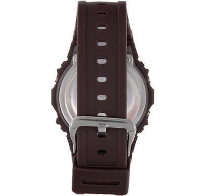 ساعت مچی دیجیتال دیزاینر مدل D-Z7021 3