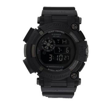 ساعت مچی عقربه ای مردانه دیزاینر مدل D-Z7012 2